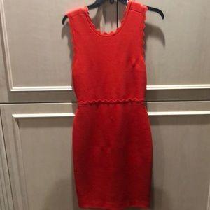 Sexy dress by ALC